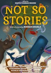 Not So Stories Pdf Book