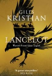 Lancelot Pdf Book