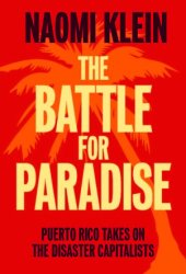 The Battle For Paradise Book Pdf