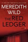 The Red Ledger: 2