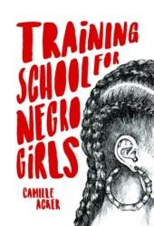 Training School for Negro Girls Pdf Book