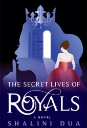 The Secret Lives of Royals Pdf Book