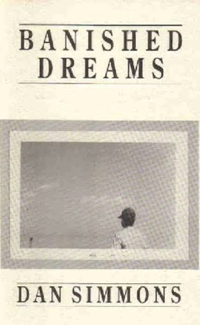 Banished Dreams