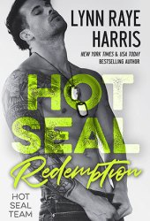 HOT SEAL Redemption (HOT SEAL Team #5)