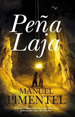 Peña Laja