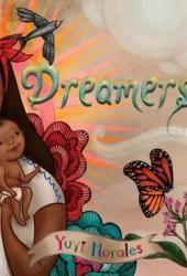 Dreamers Book Pdf