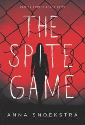 The Spite Game Pdf Book
