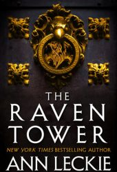 The Raven Tower Pdf Book