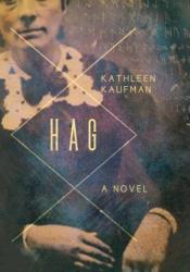 Hag Pdf Book