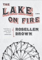 The Lake on Fire Pdf Book