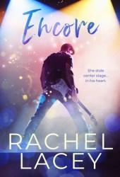 Encore (Rock Star Duet, #2) Pdf Book