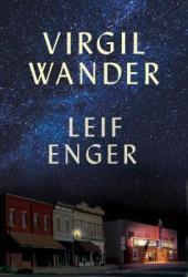 Virgil Wander Book Pdf