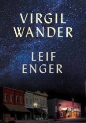 Virgil Wander Pdf Book