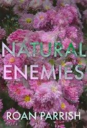Natural Enemies Pdf Book