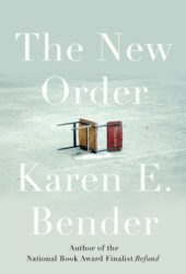 The New Order Pdf Book