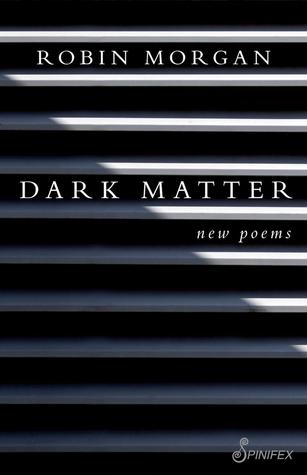 Dark Matter: New Poems