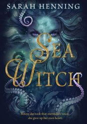 Sea Witch (Sea Witch, #1) Pdf Book