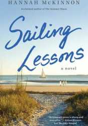 Sailing Lessons Pdf Book