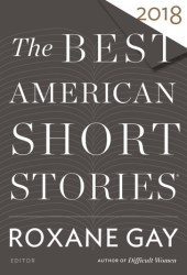 The Best American Short Stories 2018 Pdf Book