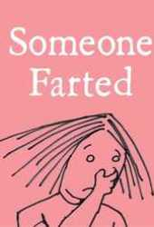 Someone Farted Pdf Book