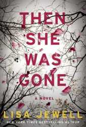 Then She Was Gone Book Pdf