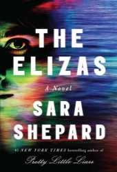 The Elizas Pdf Book