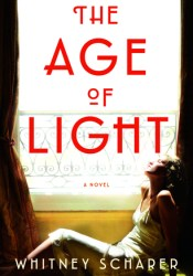 The Age of Light Pdf Book