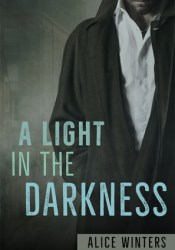 A Light in the Darkness (In Darkness, #2) Pdf Book
