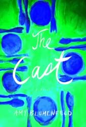 The Cast Pdf Book
