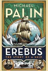 Erebus: The Story of a Ship Pdf Book