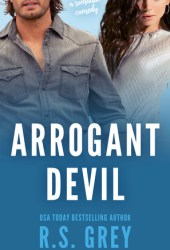 Arrogant Devil Book Pdf