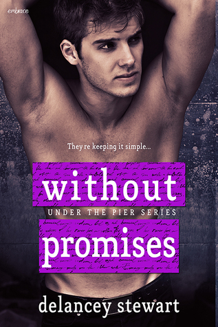 Without Promises
