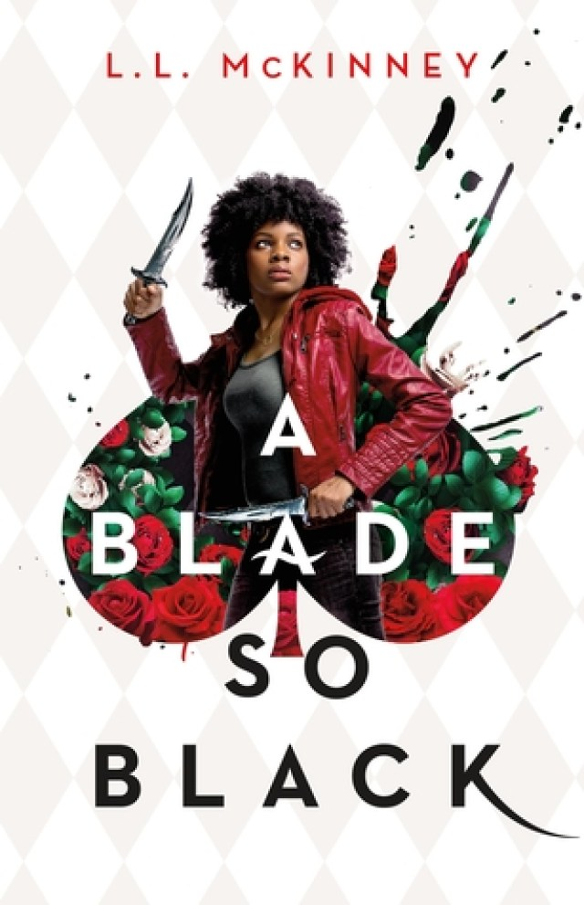 https://www.goodreads.com/book/show/36952594-a-blade-so-black?ac=1&from_search=true