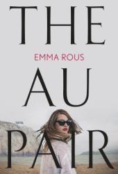 The Au Pair Book Pdf