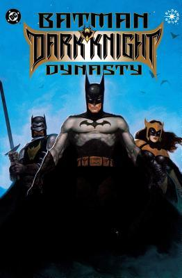 Elseworlds Batman Vol 3 By Doug Moench
