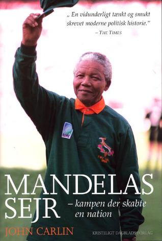 Mandelas sejr