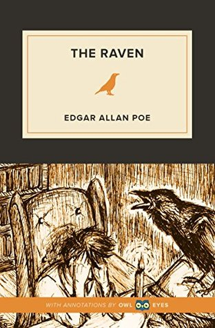 The Raven (Annotated)