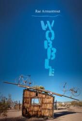 Wobble Pdf Book