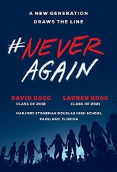 #NeverAgain: A New Generation Draws the Line Book Pdf
