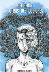 Del amor y otras (des)ilusiones Book