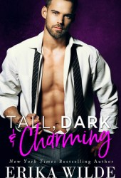 Tall, Dark and Charming (Tall, Dark and Sexy Series Book 1) Pdf Book