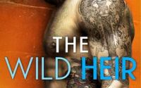 RELEASE BLITZ:  THE WILD HEIR by Karina Halle