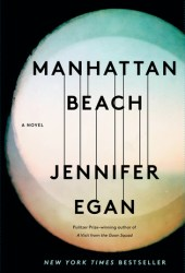 Manhattan Beach Book Pdf