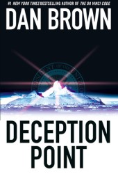 Deception Point Pdf Book