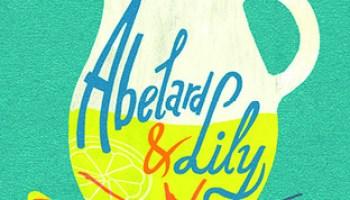 De liefdesbrieven van Abelard en Lily – Laura Creedle