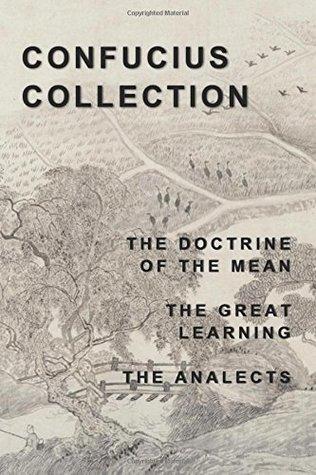 Confucius Collection