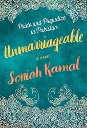 Unmarriageable Pdf Book