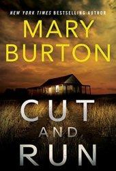 Cut and Run Book Pdf