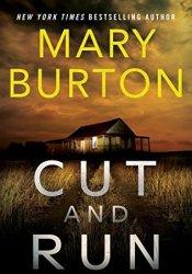 Cut and Run Pdf Book