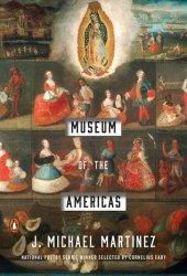 Museum of the Americas Pdf Book